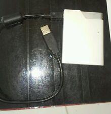 XIGMATEK 60 GB,External (HDXILI060GBBK) Hard Drive