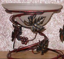 Grapevine Design Fruit Bowl / Potpourri Holder