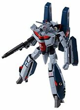 Macross - Vf-1a Super Valkyrie Hikaru Ichijo 35th Salut-métal R Bandai