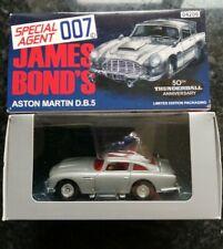 Corgi James Bond Thunderball Aston Martin DB5 (CC04206S)