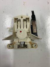 New listing (Rj183) Dishwasher - Door Latch