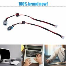 DC Jack Power And Harness Cable  Wire For Desktop Laptop Acer Aspire 5741 BI