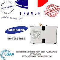 Originale Batterie Samsung EB-BT825ABE pour Samsung  Galaxy Tab S3 9.7 XLTE