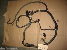 Skidoo Wire Harness Wiring Main Formula Deluxe GT MXZ Summit 515175549