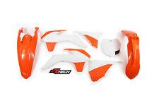Fits KTM 350SXF 2013 2014 2015 Plastic Kit Plastics KTM-OEM-592