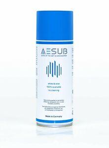 Aesub Blue Scanning Spray 400ml Dose