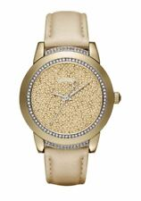 DKNY Ladies Watch RRP £199 - Reduced Sale Price - Stunning - NY8688