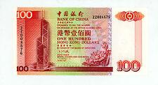 Hong Kong … P-331a … 100 Dollars … 1994 … *UNC*