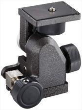 Vixen Adjustment Unit DX Slight movement camera platform