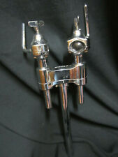 Sonor vintage Double Tom Holder