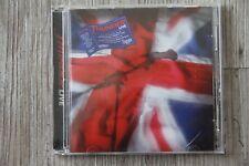 Thunder Live Made in Japan 2 CDRemastered Bonus Track