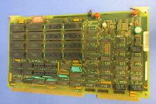 CINCINNATI MILACRON CCM PC CRICUIT BOARD 3-531-4238A