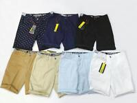 Brand New Under Armour Men UA Performance Chino Shorts size 30 31 32 34 36 38