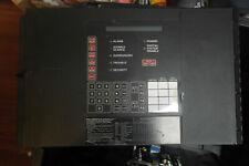Siemens Mkb 2 Panel Control Fire Alarm System Xx