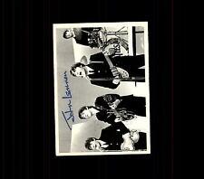 1965 Beattles 73 John Lennon EX #D409924