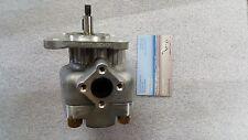 New Hydraulic Oil Pressure Pump fits Yanmar YM1601, YM1601D