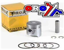 New Prox Piston Kit Honda CRF 70 F 04-12 XR 70 97-03 48.50mm Bore