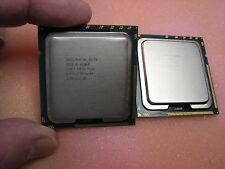 Intel Xeon X5570 2.93Ghz SLBF3 Quad t7500 8MB LGA1366 bx80602x5570 USA Seller