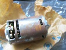 DeWALT DW957 Cordless Drill-Type 10 Motor SA 14.4 V Parte di Ricambio 582045-00