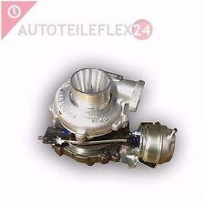 Turbolader Opel Zafira B , Astra J 1.7 CDTI 92 KW 125 PS 8980536744 , 779591
