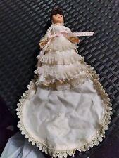 Madame Alexander Phantom Of The Opera Christine Doll