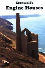 Good, Cornwall's Engine Houses (Tor Mark paperbacks), Denys Bradford Barton, Boo