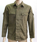 DDR NVA Jacken und Hosen Felddienstuniform, FDU, neuwertig, verschiedene Größen