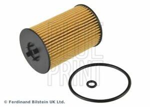 Oil Filter FOR AUDI Q2 GA 1.6 16->ON GAB DDYA DGTE Diesel SUV ADL