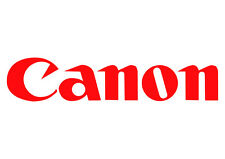 New Canon Full manual Video Lens 14x Zoom XL 5.7-80mm