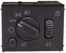 Headlight Switch WVE BY NTK 1S8489
