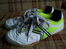 Michelin Mens  Size 7.5 (UK 6.5) EU 40.5 Kelme Star 360 Indoor Soccer Shoes