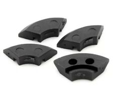HPI Center Force  CLUTCH WEIGHT / Shoes (4pcs) FOR R40 87094
