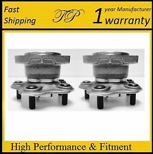 Rear Wheel Hub Bearing Assembly for NISSAN ALTIMA (NON-ABS) 2002-2006 (PAIR)