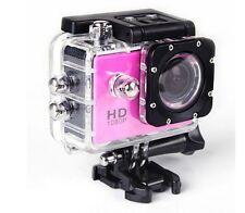 "SJ4000 2"" 1080P Full HD Sport DV Waterproof Action Camera Camcorder As Gopr - 112814846700"