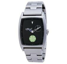 RIP CURL Stainless Steel Band Women's 100 m (10 ATM) Watches