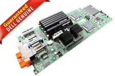 Dell Poweredge M600 Blade Quad Core Motherboard Server System Board P010H CY123