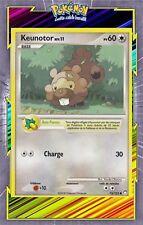 🌈Keunotor - DP02:Trésors Mystérieux - 73/123 - Carte Pokemon Neuve Française