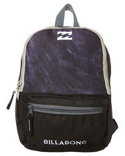 Billabong Polyester Travel Luggage