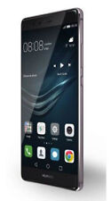 Huawei Android Mobile Phones & Smartphones with Custom Bundle