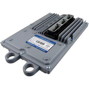 Fuel Injector Control Module-Diesel Fuel Injection Control Module 921-124 Reman