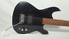 Karera Electric Guitar Tested and Working
