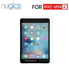 Apple iPad 3 4 Air Mini Pro 11 10.5 12.9 Nuglas Tempered Glass Screen Protector