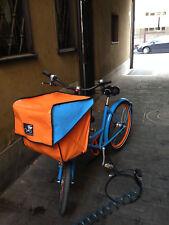 Bicicletta Cargo BICICAPACE 7V