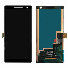 OEM For Nokia 8 TA-1004 / Nokia 8 Sirocco LCD Display Touch Screen Digitizer Lot