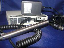 Computer Identics Scanstar 101 A1-66788-111 W/Power Supply Ltpen A1-66508-10