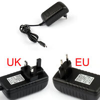 For Asus Eeebook X205T X205TA 19V 1.75A AC Power Supply Adapter UK/EU Plug BS4