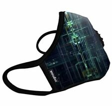 Vogmask Quantum Size Large Single Valve Brand New - Ship same day