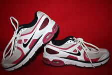 Nike Air Moto 8 Fitsole Womens Shoes multi-color Size 6