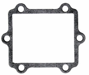 Moto Tassinari - G3110 - Replacement Gasket for Reed Valve System`