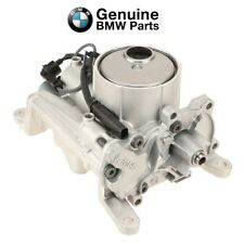 NEW For Mini Cooper Countryman Paceman Engine Oil Pump Genuine 11 41 7 647 376